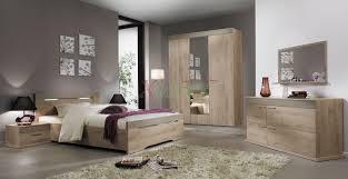 Oak Effect Bedroom Furniture Sets Oak Effect Bedroom Furniture Sets Jottincury