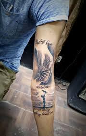 Pin Di Daniele Bonifazi Su Tatuaggi Tatuaggi Padre Tatuaggi Padre
