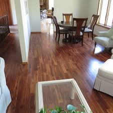 Hardwood Floor Bathroom Acacia Hardwood Flooring Bathroom Modern With Bathroom Floor