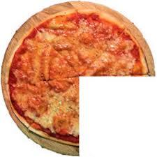 Transum Pie Charts 9 New Maths Teaching Resources Transum Newsletter