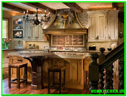 rustic kitchens designs. Beautiful Designs KitchenAmerican Country Kitchen Design Industrial Rustic  Cabinets Ideas Throughout Kitchens Designs