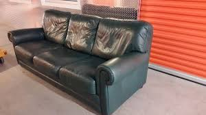 Incredible Ethan Allen Leather Sofa with Furniture Ethan Allen
