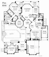 crooked playhouse plans free house drawing ideas at getdrawings