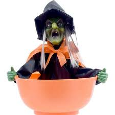 animated halloween candy bowl.  Halloween To Animated Halloween Candy Bowl