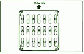 isuzu kb 280 wiring diagram isuzu wiring diagrams