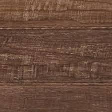 home decorators collection hand scraped strand woven terra cotta 3