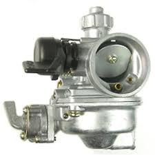 similiar honda fourtrax carburetor keywords carburetor carb honda trx70 trx 70 fourtrax 1986 new