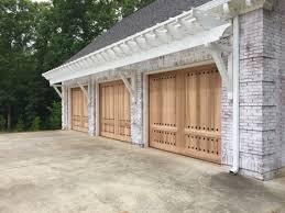 aarons garage doorsAarons Garage Doors  Best Home Furniture Ideas