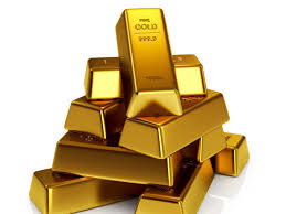 gold rate today gold silver rise on healthy spot demand