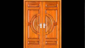 wood furniture door. Wood Furniture Door C