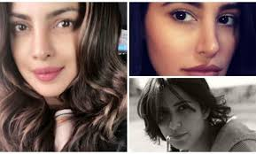 bollywood actresses with no makeup look
