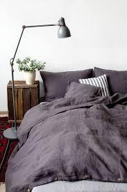 brilliant best 25 linen duvet ideas on cream bed covers cream intended for washed linen duvet cover