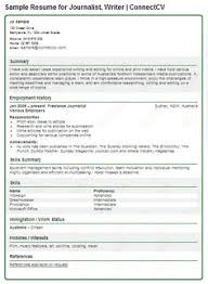 Nutritionist Resume Sample | Resume | Pinterest