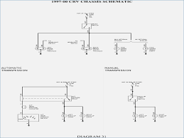 ddx318 kenwood wire harness kiv bt901 ddx419 with wiring diagram Kenwood DDX419 Android at Kenwood Ddx419 Wiring Harness Diagram