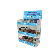 Cell Phone Accessories Display Stand List Manufacturers Of Mobile Accessories Display Stand Buy Mobile 94