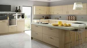 Modern Kitchen Gallery Chippendale Vogue Pacific Walnut Modern Kitchen Gallery Showroom