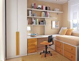 desk ideas for bedrooms. Brilliant Ideas Bedroom Surprising Desks For Teenage Rooms Bedroom Furniture  Ikea Orange Design In Small To Desk Ideas Bedrooms S