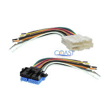 chevrolet cobalt 2005 radio c1 wiring connector jpg Quadratec 92123 6011 Wiring Diagram chevrolet radio wiring harness adapter pressure washer thermostat chevrolet cobalt 2005 radio%