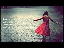 Ein Wenig Regen Lustige Bilder Sprüche Witze Echt Lustig