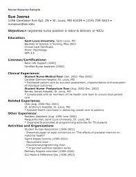 design5001569 rn resume template nursing resume sample sample nurses resume