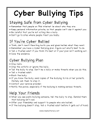 17 best images about cyber bullying assignment 2 4 17 best images about cyber bullying assignment 2 4 stop bullying bullies and the internet
