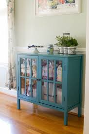delighful living inspiring furniture for living room with cabinet doors fetching home cabinets m