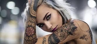 Top Tetování Od Mistra Roberta Sedmíka Barevné I černobílé Pouze