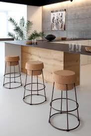 cork furniture. Wonderful Cork Cork Stool Bouchon Ms Throughout Furniture K