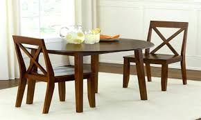 big dining table big round table big round narrow dining table 2 dining chairs have some big dining table