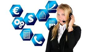 Interview Questions For Help Desk Top 10 Help Desk Interview Questions And Answers Call