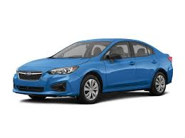 2018 subaru 0 60. wonderful 2018 2018 subaru impreza sedan in subaru 0 60
