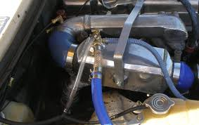 water injection 2008 300dwi jpg