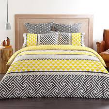 lovely yellow quilt cover sets 74 for cotton duvet covers with yellow quilt cover sets