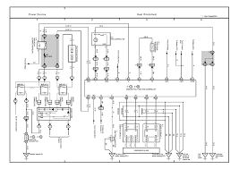 2008 toyota rav4 wiring diagram wiring diagrams terms 2008 toyota rav4 wiring diagram wiring diagrams 2008 toyota rav4 wiring diagram