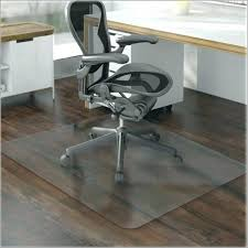 desk chair carpet protector searching for rubber mat for puter chair best fice chair mats