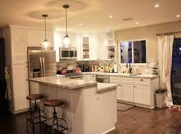 granite kitchen countertops ideas internet co