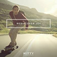 best the secret life of walter mitty images   the secret life of walter mitty