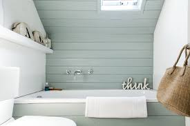 indoor paint colorsMost Popular Interior Paint Colors  Houzz