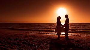 Hd love couple wallpapers ...