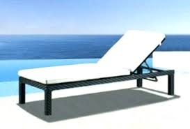 folding chaise lounge chair outdoor. Check This Folding Beach Lounge Chairs Full Image For Chaise Chair Outdoor