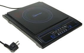 Купить электрическую <b>плиту Homestar HS-1101</b> по низкой цене в ...