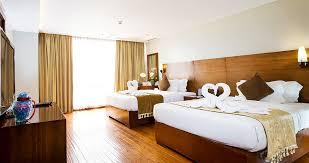 accommodation in manila accommodation in manila accommodation in manila