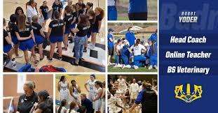Prescott - Team Home Prescott Badger Sports