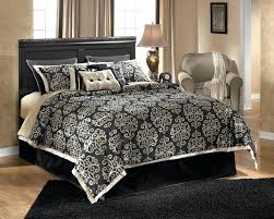 purple and gold bedding sets large size of comforter cute sets twin size black and white