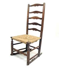 rustic rocking chair rustic hickory rocker with live edge slats rustic rocking chairs furniture