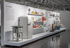 Studio Design Produit Paris Millimetre Agence De Design Industriel
