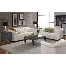 ■Interior Value City Furniture Mattress Beautiful Home Design