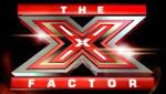 CUNEO. Tv: Lorenzo Mieli, giuria X Factor entro la fine del mese
