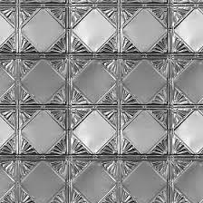 metal panel texture.  Texture Silver Metal Panel Texture Seamless 10433 Throughout Metal Panel Texture