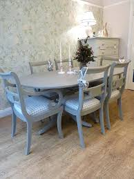 shabby chic dining room set excellent decoration vine dining room chairs lofty ideas ideas about vine